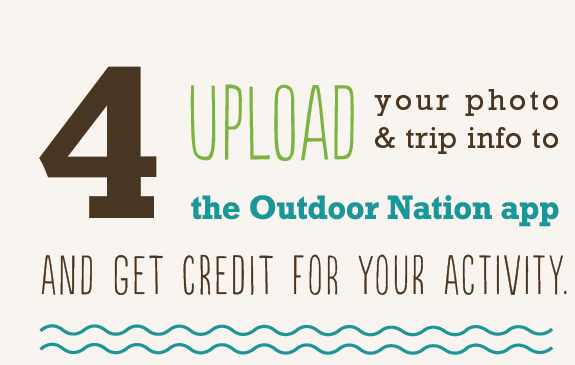 Upload Your Photo & Trip Info
